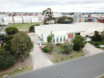 1/7-11 Link Court Brooklyn VIC 3012 - Image 2