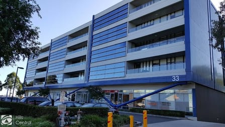 101/33 Lexington Drive Bella Vista NSW 2153 - Image 1