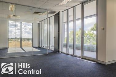 101/33 Lexington Drive Bella Vista NSW 2153 - Image 2