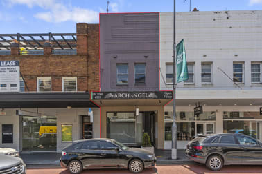 10 Oxford Street Paddington NSW 2021 - Image 1