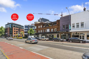10 Oxford Street Paddington NSW 2021 - Image 2