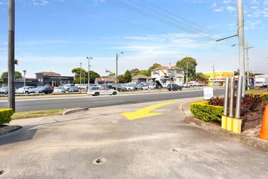 157 Parramatta Road Five Dock NSW 2046 - Image 1