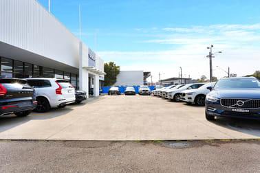 157 Parramatta Road Five Dock NSW 2046 - Image 3