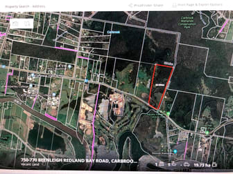750 Beenleigh Redland Road Carbrook QLD 4130 - Image 1