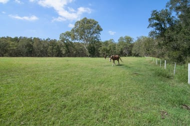 750 Beenleigh Redland Road Carbrook QLD 4130 - Image 2