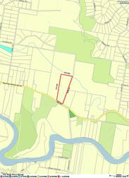 750 Beenleigh Redland Road Carbrook QLD 4130 - Image 3
