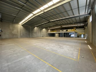 90 Westcombe Street Darra QLD 4076 - Image 2