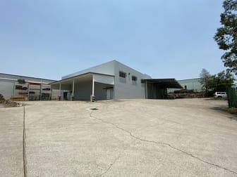 90 Westcombe Street Darra QLD 4076 - Image 3