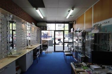 1/30 Leeds Street Footscray VIC 3011 - Image 2