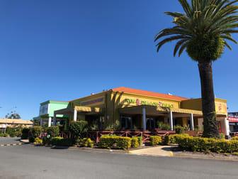 Food & Beverage/221 Christine Avenue Varsity Lakes QLD 4227 - Image 1