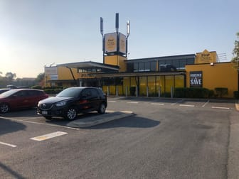 Food & Beverage/221 Christine Avenue Varsity Lakes QLD 4227 - Image 3