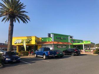 Food & Beverage/221 Christine Avenue Varsity Lakes QLD 4227 - Image 2
