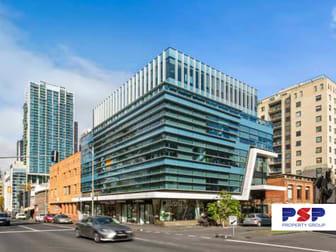 Suite 102, 7 Jeffcott Street West Melbourne VIC 3003 - Image 3