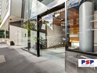 Suite 102, 7 Jeffcott Street West Melbourne VIC 3003 - Image 2