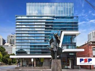Suite 102, 7 Jeffcott Street West Melbourne VIC 3003 - Image 1