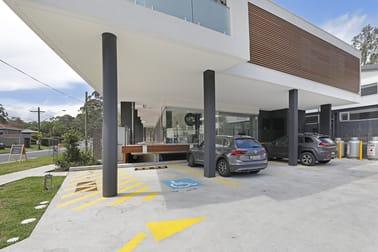 Shop 1/56 North West Arm Road Gymea NSW 2227 - Image 2