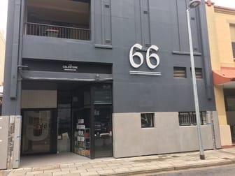 1,66 Wyatt Street Adelaide SA 5000 - Image 2