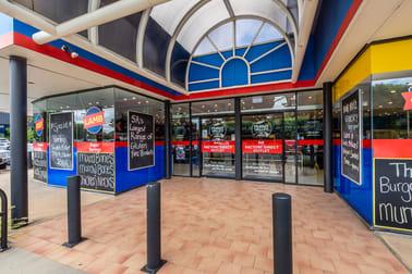 60 Wellington Road Mount Barker SA 5251 - Image 2