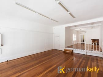 798 Burke Road Camberwell VIC 3124 - Image 2