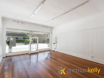 798 Burke Road Camberwell VIC 3124 - Image 3