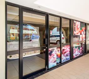 Suite 3/181 Maroubra Road Maroubra NSW 2035 - Image 1