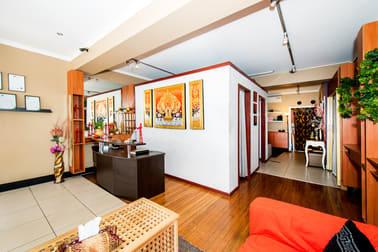 Suite 3/181 Maroubra Road Maroubra NSW 2035 - Image 2