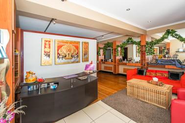 Suite 3/181 Maroubra Road Maroubra NSW 2035 - Image 3