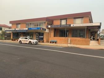 28 Ridge Street Nambucca Heads NSW 2448 - Image 2