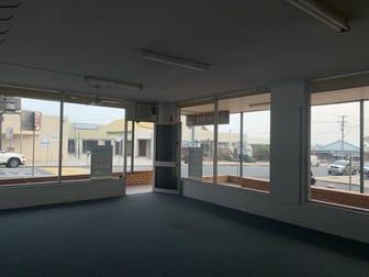 28 Ridge Street Nambucca Heads NSW 2448 - Image 3