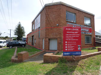 1/61 Bassett  Street Mona Vale NSW 2103 - Image 1
