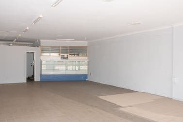 Myall Street Dubbo NSW 2830 - Image 3