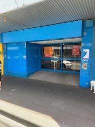 381 Sydney Road Coburg VIC 3058 - Image 1