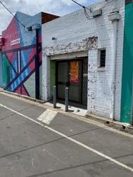 381 Sydney Road Coburg VIC 3058 - Image 2