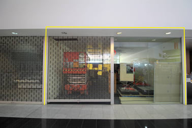 1 Pridham Boulevard, Shop 22 Aldinga Beach SA 5173 - Image 3