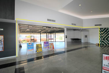 1 Pridham Boulevard, Shop 46 Aldinga Beach SA 5173 - Image 1