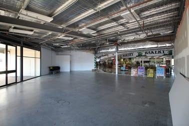 1 Pridham Boulevard, Shop 46 Aldinga Beach SA 5173 - Image 3