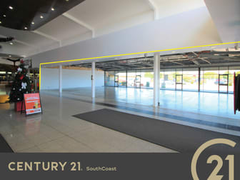 1 Pridham Boulevard, Shop 41 Aldinga Beach SA 5173 - Image 1