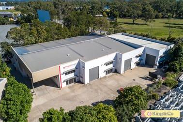 7 Angel Road Stapylton QLD 4207 - Image 1