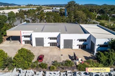 7 Angel Road Stapylton QLD 4207 - Image 2