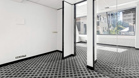 Suite 208/89 High Street Kew VIC 3101 - Image 1