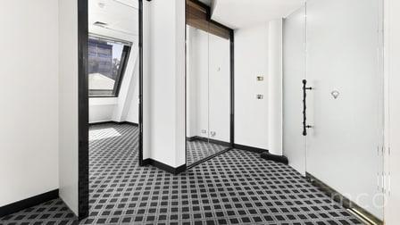 Suite 208/89 High Street Kew VIC 3101 - Image 2