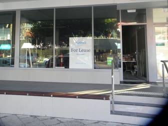 Shop 2/15 Church Street Terrigal NSW 2260 - Image 1