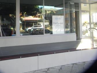 Shop 2/15 Church Street Terrigal NSW 2260 - Image 2