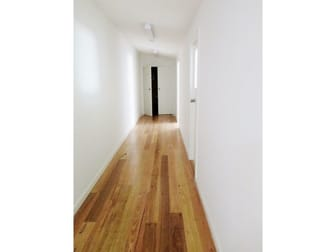 8/ 22-24 Young Street West Gosford NSW 2250 - Image 2