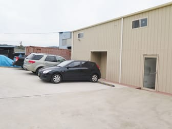 8/ 22-24 Young Street West Gosford NSW 2250 - Image 1