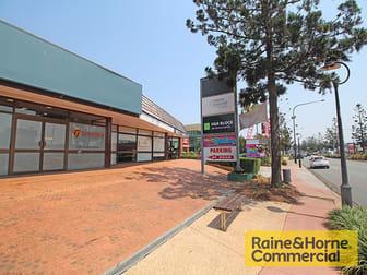 2/356 Gympie Road Strathpine QLD 4500 - Image 1