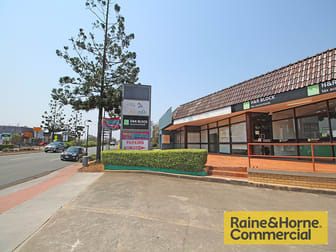 2/356 Gympie Road Strathpine QLD 4500 - Image 3