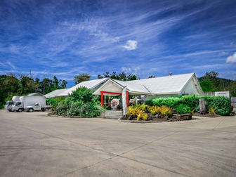 1678 Shute Harbour  Road Cannon Valley QLD 4800 - Image 2