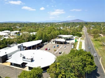 Tenancy 6/1-5 Riverside Boulevard Douglas QLD 4814 - Image 1