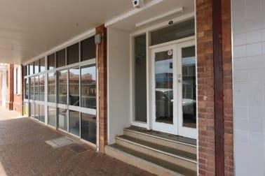 16 Wills Street Charleville QLD 4470 - Image 1